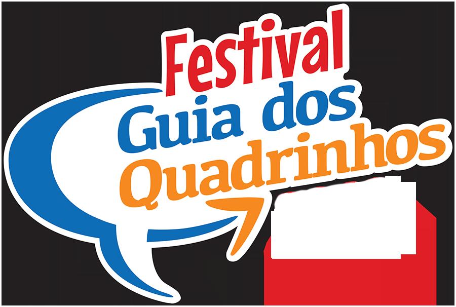 Festival Guia dos Quadrinhos
